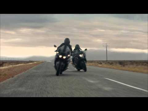 Yeni Renault Koleos Tanıtım Videosu