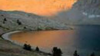 Boz Scaggs - Sierra