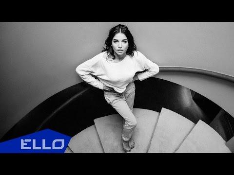 Fifth Harmony - Татьяна Ширко — Не вернусь