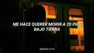 The Subway Song   Delacey (Sub. Español)
