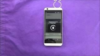 Unlock Your HTC Desire 626s Free for Metro Pcs/T-mobile