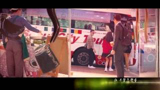 《傲慢與偏見電視原聲帶》朴志胤&曹炯雨-鎖定愛情StayTuned華納officialHD高畫質官方中字版
