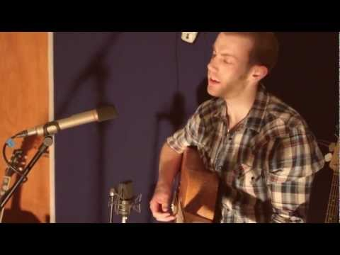 For No One (Live Beatles Cover) - James Nighthawk