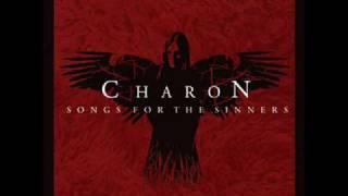 Charon-Gray