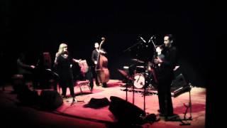 تحميل اغاني Reem Kelani: Galilean Lullaby 'Live' -- ريم الكيلاني: تهليلة جليلية MP3