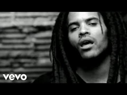 Lenny Kravitz - Can't Get You Off My Mind video