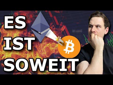 Hogyan vásárolhat bitcoint a kereskedelemre