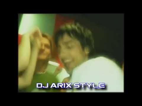 Akcent - Kylie In 5 Hands Up Styles