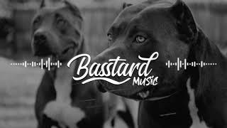 Matroda   The One (feat  San Pacho) (Bass Boosted)