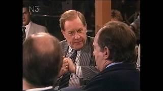 Otto Schenk - NDR Talkshow