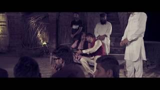 Baba Nanak  Dev Heer