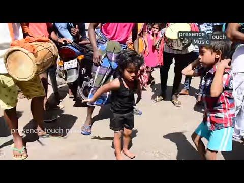 Download Chennai Death Dance Video 3GP Mp4 FLV HD Mp3 Download