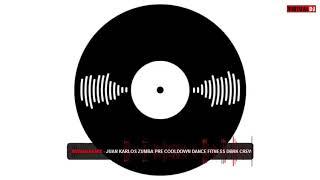 Buwan Remix   Juan Karlos Zumba Pre Cooldown Dance Fitness DBRK Crew 1)FT. DJ JERICK