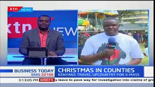 Business Today 2017/12/25- Christmas Celebrations