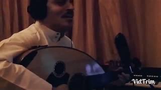 تحميل و مشاهدة خليل طفيحات صرخة التايب للفنان الكبير حسين العلي MP3