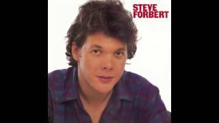 Steve Forbert - Ya Ya (Next To Me)