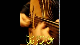 تحميل اغاني عبدالكريم عبدالقادر - راجـــع بشوقي MP3