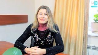 «Спасибо, что вернули источник Знаний» Наталья, Киев