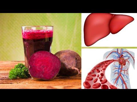 Układ regulacji ciśnienia krwi