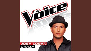 Crazy (The Voice Performance)