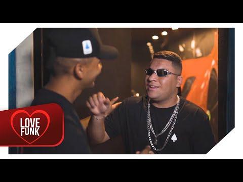 MC Flavinho JR - Deus Vai Honrar (Vídeo Clipe Oficial) DJ Mayk