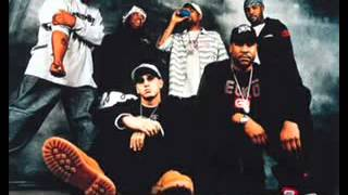 D12 - Bring Our Boys