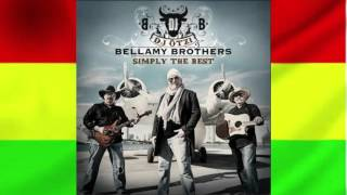DJ Ötzi, The Bellamy Brothers - Hey Baby