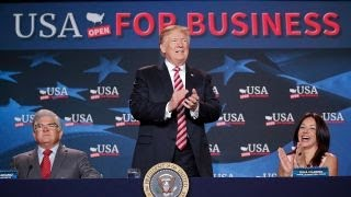 Columbia professor slams Trump's tariffs on China