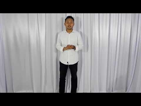 #CalonPekerjaSadarBPJTK|| Video Rekrutmen Calon Tenaga Kerja di BPJS Ketenagakerjaan