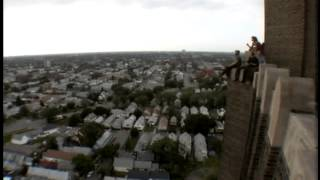 preview picture of video 'Urban Explorers - Buffalo'