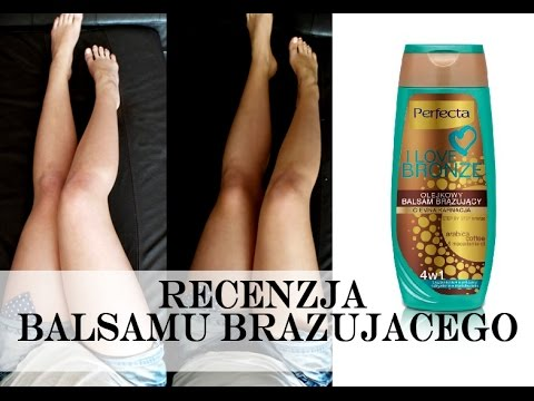 Dobre witaminy dla włosów i skóry ciała
