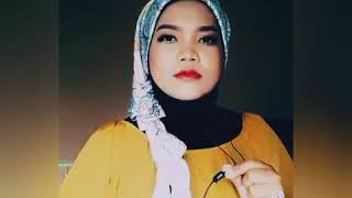 Biarlah Aku Pergi - SalOma cover by Qila Abu Bakar