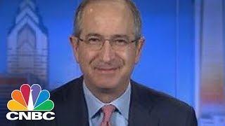 Comcast CEO Brian Roberts: We Had A Very Strong Third Quarter   CNBC