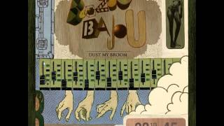 Boozoo Bajou   Killer Feat. Top Cat