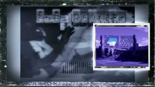Deep Music* Jens Buchert - La Finosa (Jazzclub Mix)