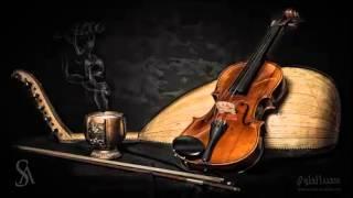 تحميل اغاني عبدالله فضالة - تريد الهوى لك على ما تريد - التسجيل الأصلي MP3
