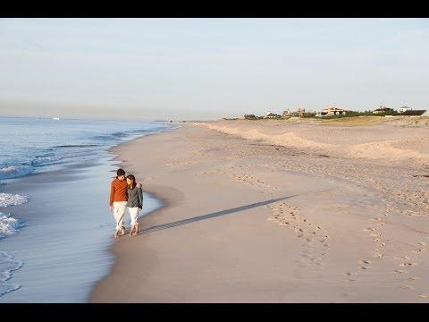 Video Visit Long Island, New York
