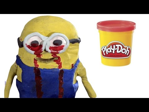 Download Minion 3gp Mp4 Waploaded Ng Movies