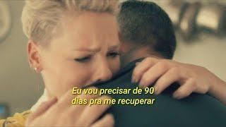 P!nk   90 Days (Legendado)
