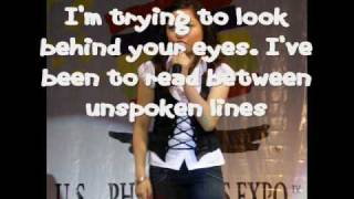 Charice- The Truth is w/ lyrics