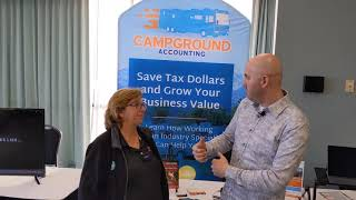 Supplier Spotlight: Campground Accounting