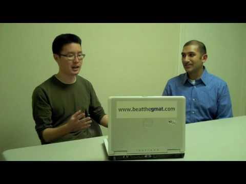 How Samir Got Into MIT Sloan, Part 2 – Exit Interview
