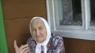 Берестейщина - украинская земля в Беларуси 2