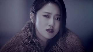 BLIND 4Minute - Fanmade MV