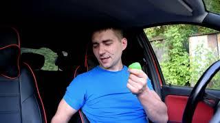 ✔10 Лучших АвтоТоваров Часть 2