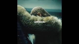 Beyonce - Freedom feat. Kendrick Lamar (Audio)