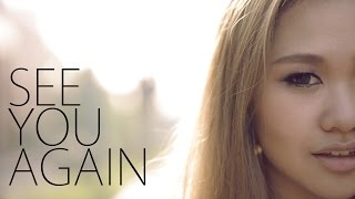 See You Again   Cover   BILLbilly01 ft. Preen