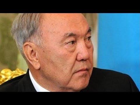 , title : 'Скрытая и явная русофобия Нурсултана Назарбаева'