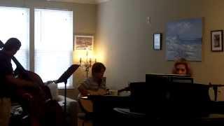 Rehearsal - Honestly Ok - Dido