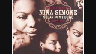 Nina Simone - Tell It Like It Is